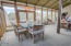 171 Salishan Dr, Gleneden Beach, OR 97388 - Dining Area
