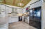 171 Salishan Dr, Gleneden Beach, OR 97388 - Kitchen