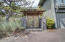 171 Salishan Dr, Gleneden Beach, OR 97388 - Entry Gate