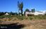 4300 BLK SE Inlet Ave. Lot 40, Lincoln City, OR 97367 - Lot 41