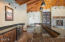 4300 BLK SE Inlet Ave. Lot 40, Lincoln City, OR 97367 - Clubhouse Kitchen