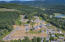 4300 BLK SE Inlet Ave. Lot 40, Lincoln City, OR 97367 - Aerial