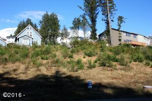 4300 BLK SE Inlet Ave. Lot 38, Lincoln City, OR 97367 - Lot 38
