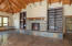 4300 BLK SE Lee Ave. Lot 13, Lincoln City, OR 97367 - Clubhouse Interior View 2