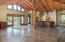 4300 BLK SE Lee Ave. Lot 13, Lincoln City, OR 97367 - Clubhouse Interior
