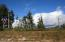 4300 BLK SE Lee Ave. Lot 13, Lincoln City, OR 97367 - Lot 13