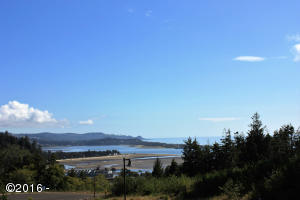 4300 BLK SE Lee Ave. Lot 13, Lincoln City, OR 97367 - Lot 13 Views