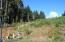 4300 BLK SE 41st St. Lot 21, Lincoln City, OR 97367 - Lot