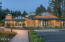 4300 BLK SE 41st St. Lot 21, Lincoln City, OR 97367 - Clubhouse at Bayview Resort
