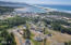 4300 BLK SE 41st St. Lot 23, Lincoln City, OR 97367 - Aerial