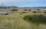 2005 NW Seaview Dr., Waldport, OR 7394 - SAM_3106