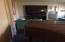 705/711 SW 2nd St, Newport, OR 97365 - 711living4_oregon_coast_nye_beach_homes_