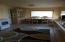 705/711 SW 2nd St, Newport, OR 97365 - 711dining1_oregon_coast_nye_beach_homes_