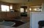 705/711 SW 2nd St, Newport, OR 97365 - 711kitchen1_oregon_coast_nye_beach_homes