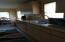 705/711 SW 2nd St, Newport, OR 97365 - 711kitchen2_oregon_coast_nye_beach_homes