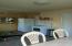 705/711 SW 2nd St, Newport, OR 97365 - 711kitchen3_oregon_coast_nye_beach_homes