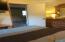 705/711 SW 2nd St, Newport, OR 97365 - 711bedroom1-3_oregon_coast_nye_beach_hom