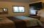 705/711 SW 2nd St, Newport, OR 97365 - 711bedroom1-4_oregon_coast_nye_beach_hom