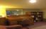 705/711 SW 2nd St, Newport, OR 97365 - 711bonus1_oregon_coast_nye_beach_homes_f