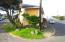 705/711 SW 2nd St, Newport, OR 97365 - 705corner_oregon_coast_nye_beach_homes_f