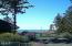 172-3 Inn At Otter Crest, Otter Rock, OR 97369 - 1_Otter_Rock_real_estate_ocean_view