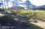172-3 Inn At Otter Crest, Otter Rock, OR 97369 - 13_Otter_Rock_real_estate_walking_trails