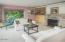 899 N Three Rocks Rd., Otis, OR 97368 - Living Room