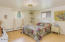 899 N Three Rocks Rd., Otis, OR 97368 - Master Bedroom