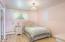 899 N Three Rocks Rd., Otis, OR 97368 - Bedroom 2