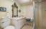 899 N Three Rocks Rd., Otis, OR 97368 - Bathroom 2