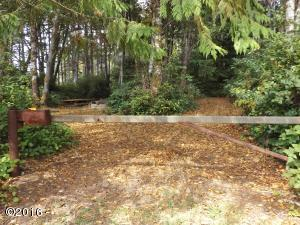 1100 Beachside Lane, Waldport, OR 97394 - Main photo-Gated Lot!