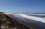 26 Dune Crest Ln, Gleneden Beach, OR 97388 - DSC01595