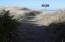 26 Dune Crest Ln, Gleneden Beach, OR 97388 - DSC01592