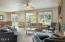 6425 Dory Pointe Loop, Pacific City, OR 97135 - Open & Bright Living Room