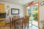 6425 Dory Pointe Loop, Pacific City, OR 97135 - Dining Area