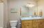 6425 Dory Pointe Loop, Pacific City, OR 97135 - Bathroom