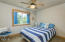 6425 Dory Pointe Loop, Pacific City, OR 97135 - Bedroom