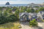 6425 Dory Pointe Loop, Pacific City, OR 97135 - 6425DoryPointe-16