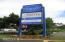 1000 SE Bay Blvd, Newport, OR 97365 - EmbarcSign