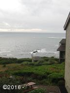 301 Otter Crest Dr, #290-291 1/4th Share, Otter Rock, OR 97369 - View from deck