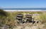 363 Salishan Dr, Gleneden Beach, OR 97388 - DSC03473
