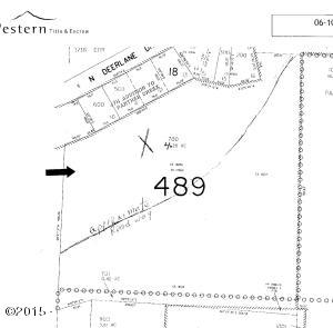 949 N Deerlane Loop, Otis, OR 97368 - Four Acres