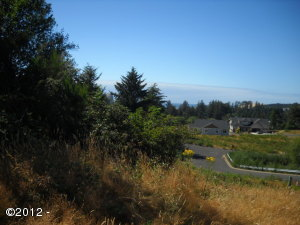 7300 Valley View Drive, Pacific City, OR 97135 - Front