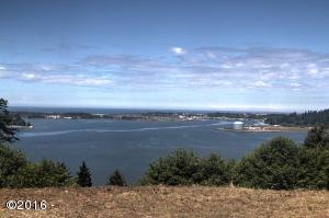 4 TAX LOTS Yaquina Bay Rd, Newport, OR 97365