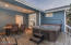 1845 NW 50th St., Lincoln City, OR 97367 - Entertainment Deck