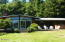 3562 NE West Devils Lake Rd, Lincoln City, OR 97367 - lake side with siding