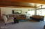 3562 NE West Devils Lake Rd, Lincoln City, OR 97367 - LR with mirror