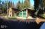 3562 NE West Devils Lake Rd, Lincoln City, OR 97367 - Wide angle view