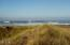 383 Salishan Dr, Gleneden Beach, OR 97388 - Views