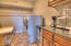 2550 NW Pacific St, Newport, OR 97365 - bath2